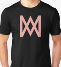 Anne Unisex T-Shirt