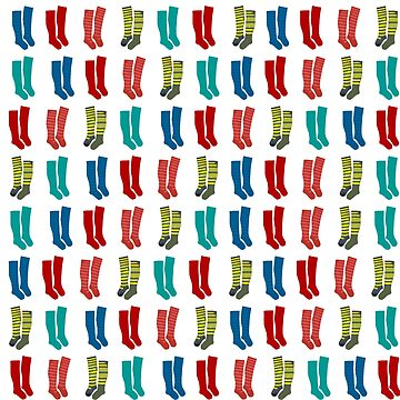Christmas Stockings by anni103