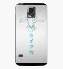 Loki Case/Skin for Samsung Galaxy