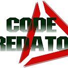 «code predator» de yourgeekside