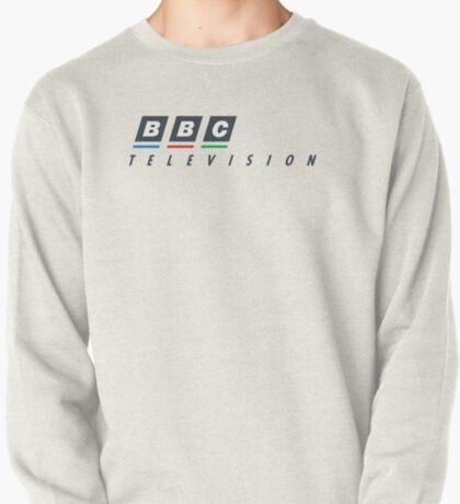 BBC television circa 1988 T-Shirt