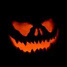 Pumpkin by TanyaDuffy