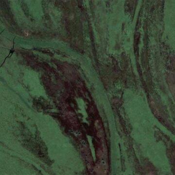 Google Maps - Neue Perspektive 12 von yussername