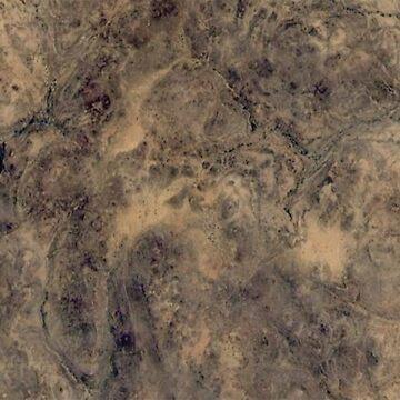 Google Maps - Neue Perspektive 13 von yussername