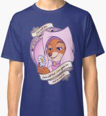 Love Will Live Classic T-Shirt