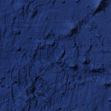 Google Maps - Neue Perspektive 16 von yussername