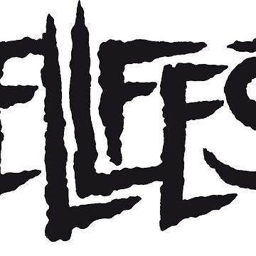 Hellfest by gio310