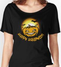Happy Halloween! Baggyfit T-Shirt