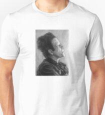 Tom.... T-Shirt