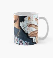 Thouxanbanfauni Classic Mug
