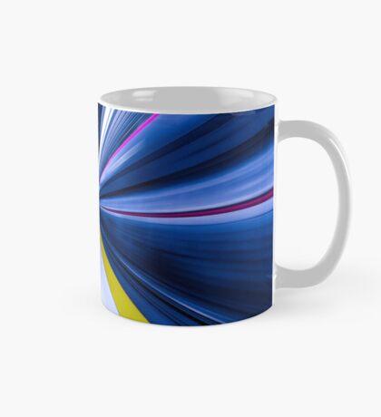 Godspeed Mug