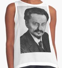 Leon Trotsky Лев #Троцкий Leo Dawidowitsch #Trotzki Lev Davidovich #Bronstein RSDLP Trotskyism #LeonTrotsky #ЛевТроцкий #LeoDawidowitschTrotzki #LevDavidovichBronstein #RSDLP #Trotskyism #Trotsky Contrast Tank