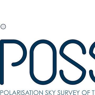 POSSUM Survey Banner by Quatrosales