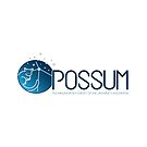POSSUM Survey Banner by MGR Productions