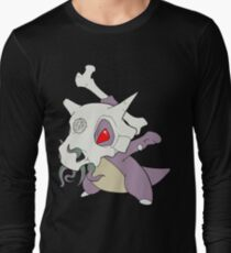 Cthubone Long Sleeve T-Shirt