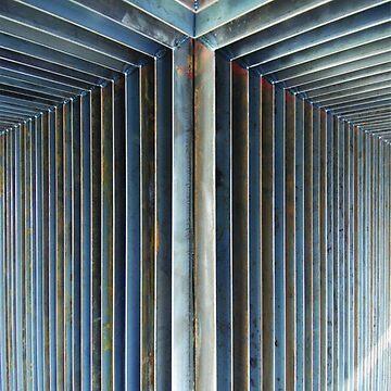 architecture by emielpit5