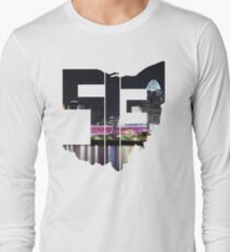 94f18f54 Cincinnati Photography T-Shirts | Redbubble