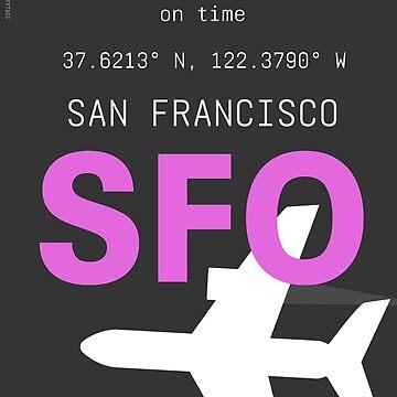 SFO NEO by Aviators