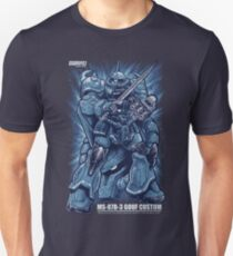 GOUF CUSTOM T-Shirt