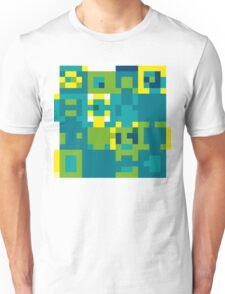 CORO Unisex T-Shirt