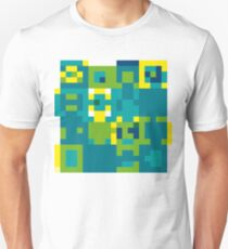 CORO T-Shirt