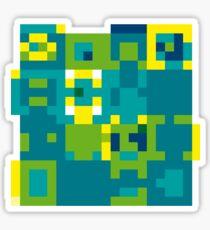 CORO Sticker