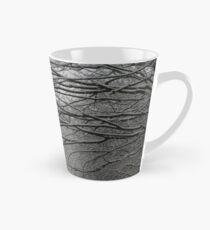 Tree Tall Mug