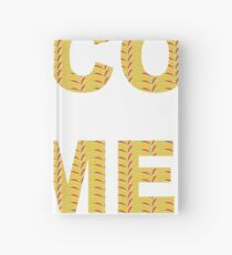 It's Taco Time!!  Hardcover Journal