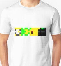 ALDO Unisex T-Shirt