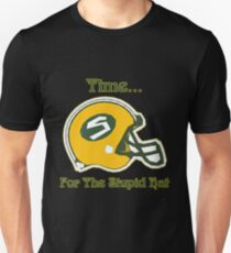 That 70s Show - Fave Phrase T-Shirts #2 Unisex T-Shirt