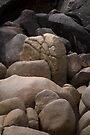 Granite by Walter Quirtmair