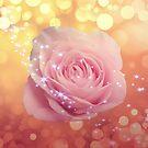 Bright And Beautiful by hurmerinta