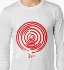 nipponiac T-Shirt