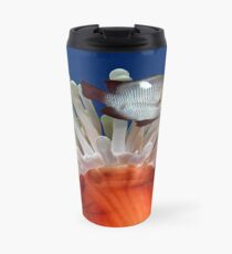 False Nemo Travel Mug