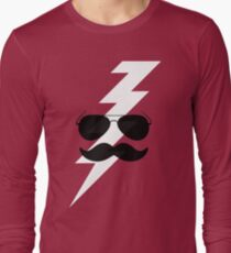 Boots Electric T-Shirt