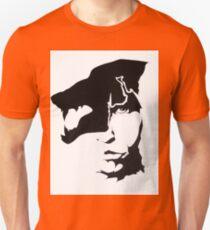 Shape shifter T-Shirt