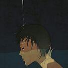 Revolve by Eevien Tan