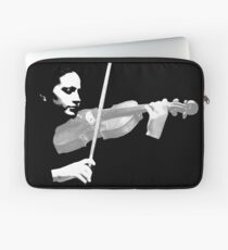 The Violin Laptop Sleeve