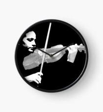 The Violin Clock