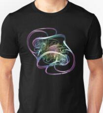 Incendia Knot Unisex T-Shirt