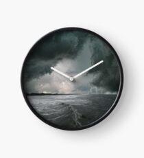 4770 Clock