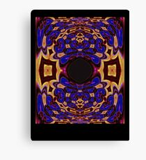 Look Within Canvas Print