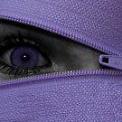 Eye See You by Sarah Jennings