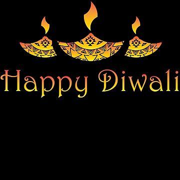 Diwali Divali Dipavali Festival Festival of Lights India by ECommerceSukra