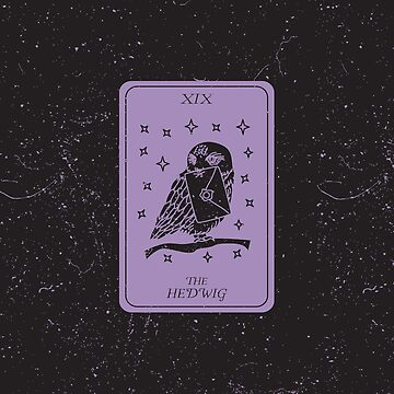 Tarot Card - XIX - The Sun by SydneyKoffler
