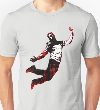 Reaching For The Stars T-Shirt