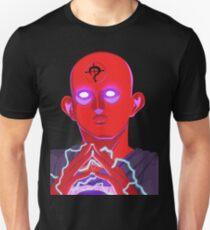 Serpent Unisex T-Shirt