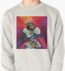 der König Sweatshirt