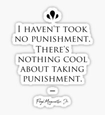 dostoevsky quotes crime and punishment