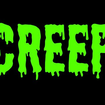 Creep by E2Designs
